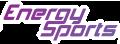 Energy Sports 2017 「輸人唔輸陣!」Mission挑戰賽 - 打破不可能